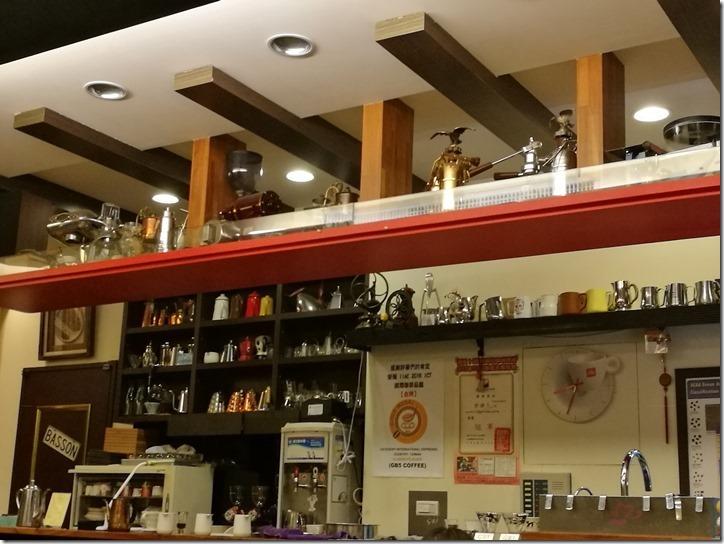gb5coffee03_thumb 新竹-用心的咖啡GB5 Coffee 號稱新竹Best 5