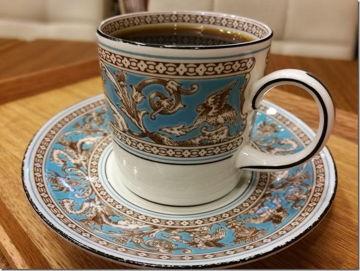 gb5coffee15_thumb 新竹-用心的咖啡GB5 Coffee 號稱新竹Best 5