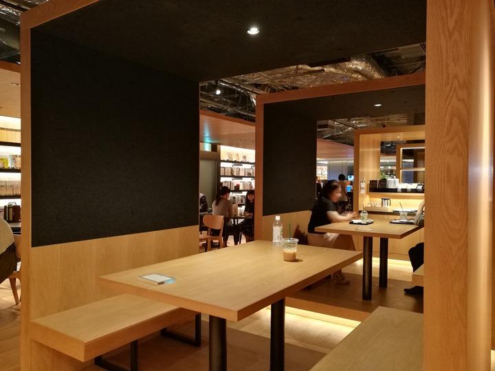 gsixtsutaya25 Ginza-銀座最新購物商場 GSIX櫃櫃都美 蔦屋書店 始終美麗的設計書店