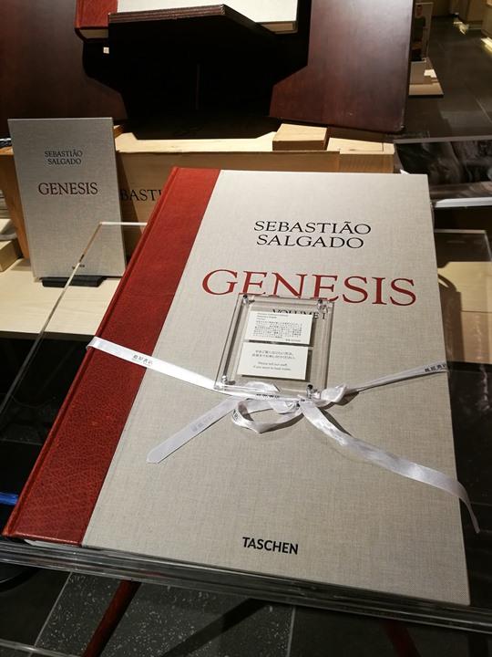 gsixtsutayabook11104 Ginza-銀座最新購物商場 GSIX櫃櫃都美 蔦屋書店 始終美麗的設計書店