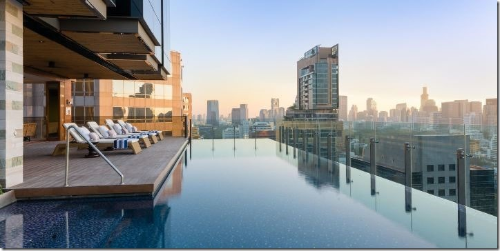 hotel-indigo-bangkok-3685212008-2x1_thumb Bangkok-曼谷無線路英迪格酒店 (Hotel Indigo Bangkok Wireless Road) 融入在地特色旅店