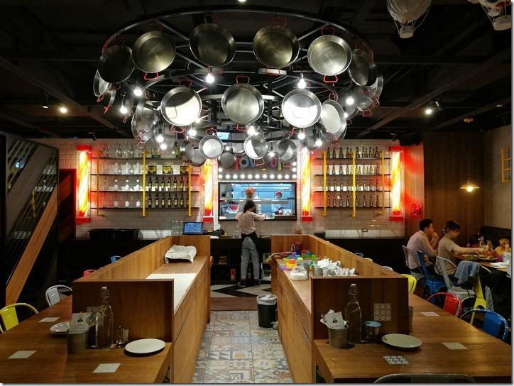 howfun05_thumb 龜山-好飯食堂 (機捷A8長庚醫院站) 西班牙料理