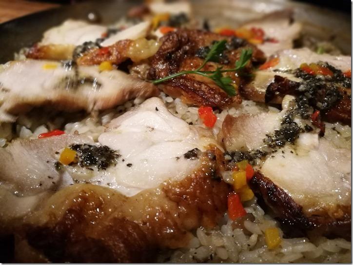 howfun12_thumb 龜山-好飯食堂 (機捷A8長庚醫院站) 西班牙料理