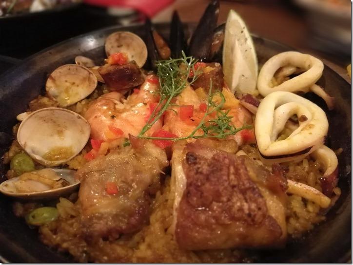 howfun13_thumb 龜山-好飯食堂 (機捷A8長庚醫院站) 西班牙料理