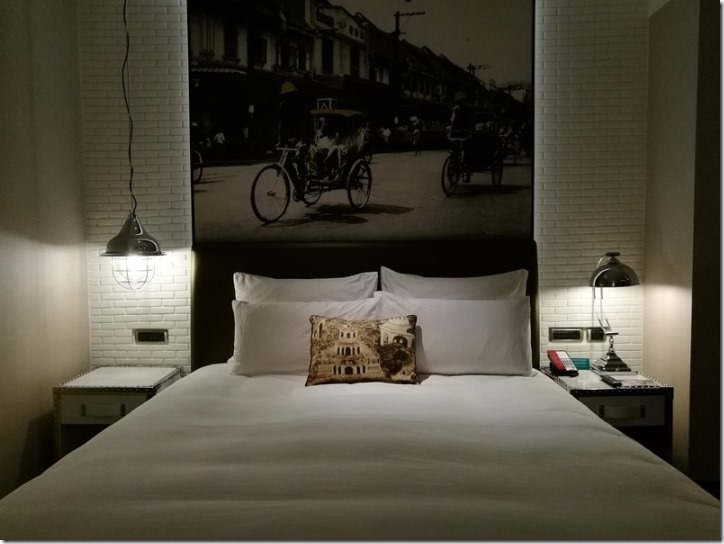 indigobkk12_thumb Bangkok-曼谷無線路英迪格酒店 (Hotel Indigo Bangkok Wireless Road) 融入在地特色旅店