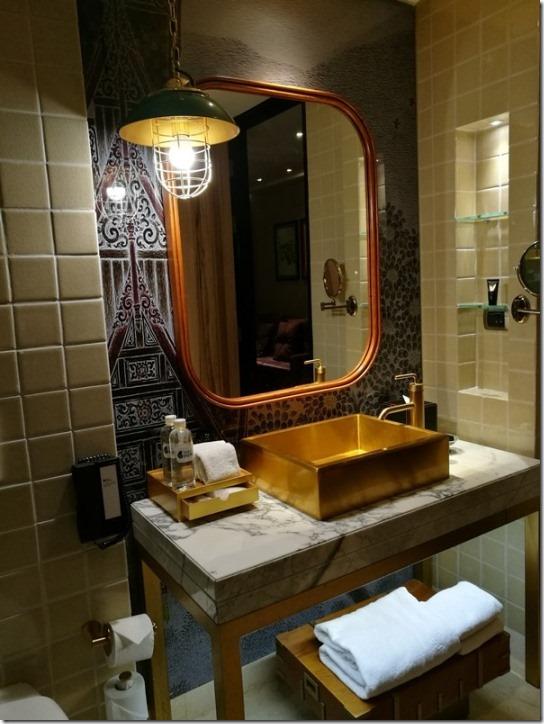 indigobkk27_thumb Bangkok-曼谷無線路英迪格酒店 (Hotel Indigo Bangkok Wireless Road) 融入在地特色旅店