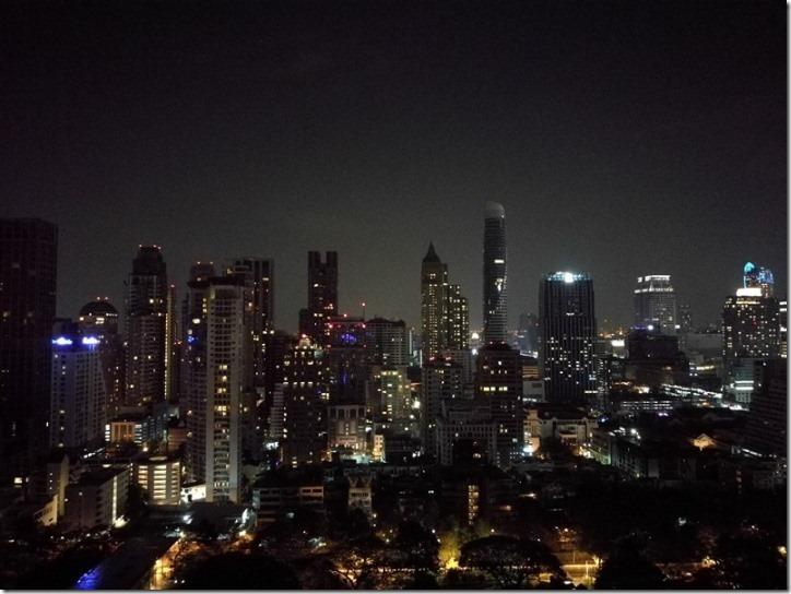 indigobkk31_thumb Bangkok-曼谷無線路英迪格酒店 (Hotel Indigo Bangkok Wireless Road) 融入在地特色旅店