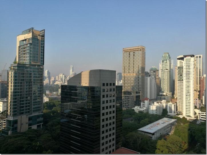 indigobkk32_thumb Bangkok-曼谷無線路英迪格酒店 (Hotel Indigo Bangkok Wireless Road) 融入在地特色旅店