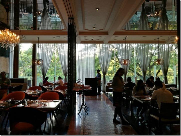 indigobkk34_thumb Bangkok-曼谷無線路英迪格酒店 (Hotel Indigo Bangkok Wireless Road) 融入在地特色旅店