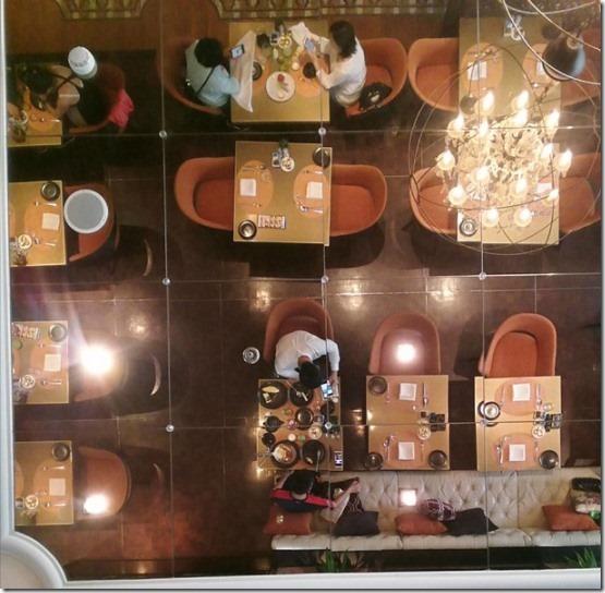 indigobkk37_thumb Bangkok-曼谷無線路英迪格酒店 (Hotel Indigo Bangkok Wireless Road) 融入在地特色旅店