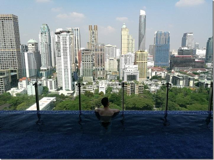 indigobkk49_thumb Bangkok-曼谷無線路英迪格酒店 (Hotel Indigo Bangkok Wireless Road) 融入在地特色旅店