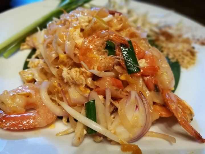 kumpoon07 Bangkok-Kum Poon泰國東北料理好吃又便宜(曼谷Central World)