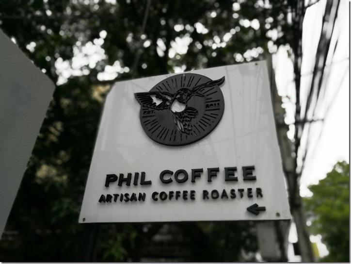 philcoffee02_thumb Bangkok-Phil Coffee曼谷鬧中取靜的咖啡香