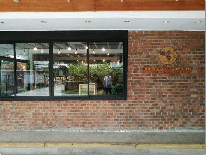 philcoffee04_thumb Bangkok-Phil Coffee曼谷鬧中取靜的咖啡香