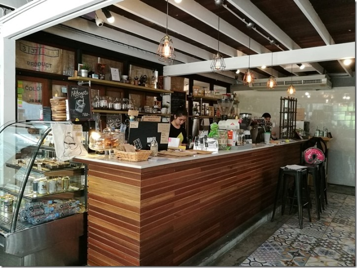 philcoffee05_thumb Bangkok-Phil Coffee曼谷鬧中取靜的咖啡香