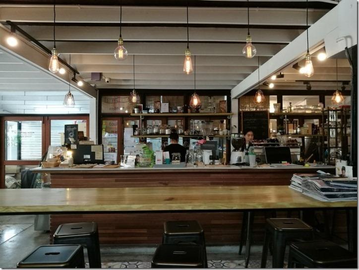 philcoffee07_thumb Bangkok-Phil Coffee曼谷鬧中取靜的咖啡香