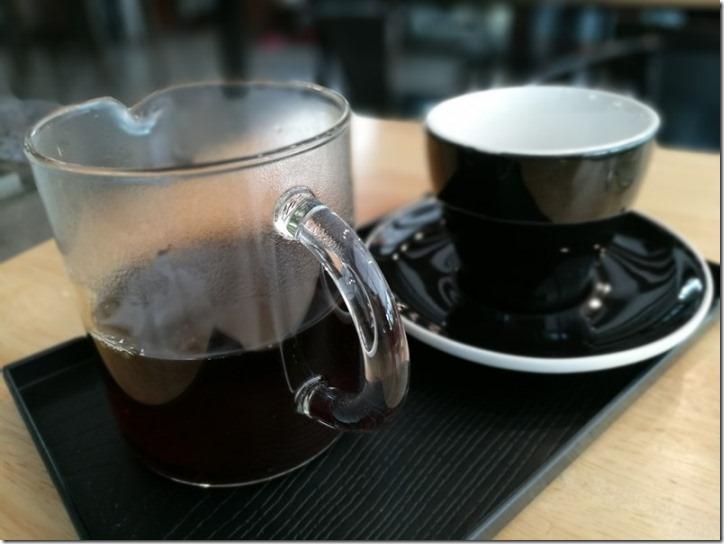 philcoffee16_thumb Bangkok-Phil Coffee曼谷鬧中取靜的咖啡香