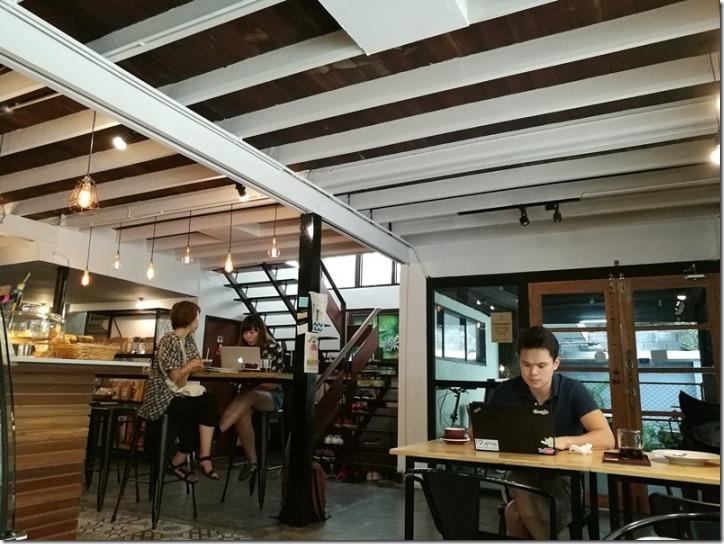 philcoffee19_thumb Bangkok-Phil Coffee曼谷鬧中取靜的咖啡香
