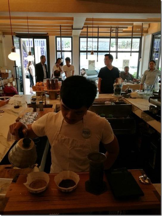 rocket16_thumb Bangkok-Rocket Coffee輕鬆來一份早餐一杯咖啡 輕鬆愜意訪曼谷咖啡名店