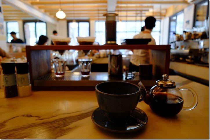 rocket18_thumb Bangkok-Rocket Coffee輕鬆來一份早餐一杯咖啡 輕鬆愜意訪曼谷咖啡名店
