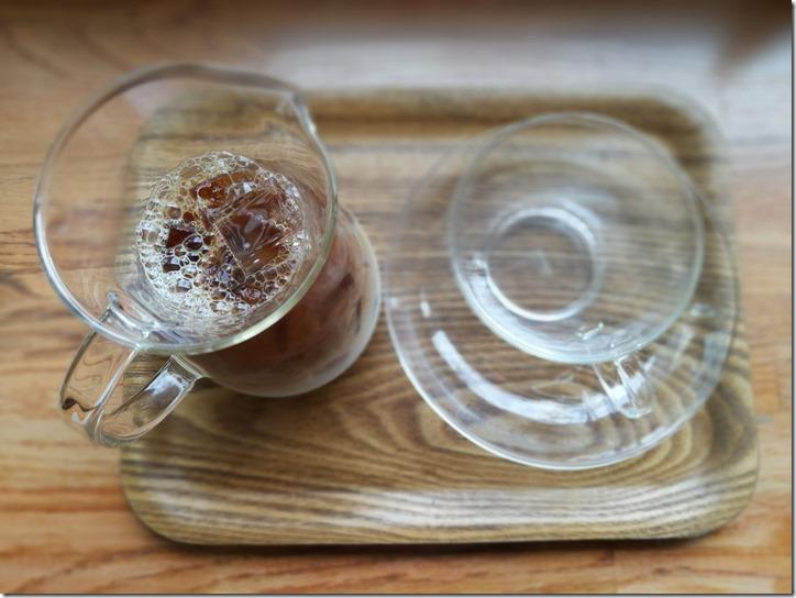 saza09_thumb Ibaraki-Saza Coffee勝田車站前 且座喫茶(咖啡)來一杯將軍咖啡再出發