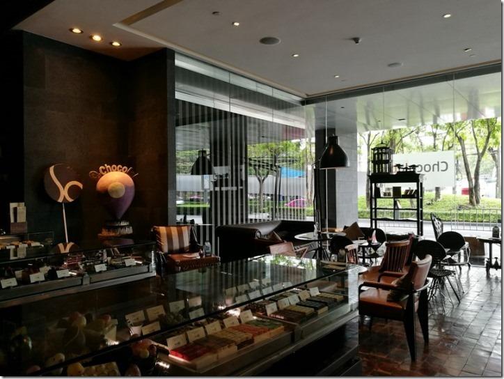 sosofitelbkk05_thumb Bangkok-曼谷So Sofitel服務優環境舒適 泳池一級棒