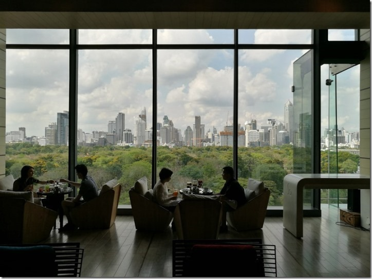 sosofitelbkk09_thumb Bangkok-曼谷So Sofitel服務優環境舒適 泳池一級棒