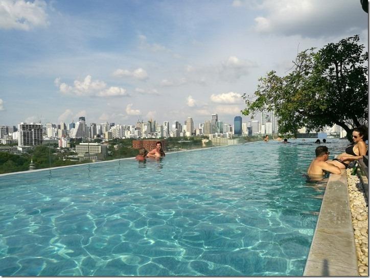 sosofitelbkk34_thumb Bangkok-曼谷So Sofitel服務優環境舒適 泳池一級棒