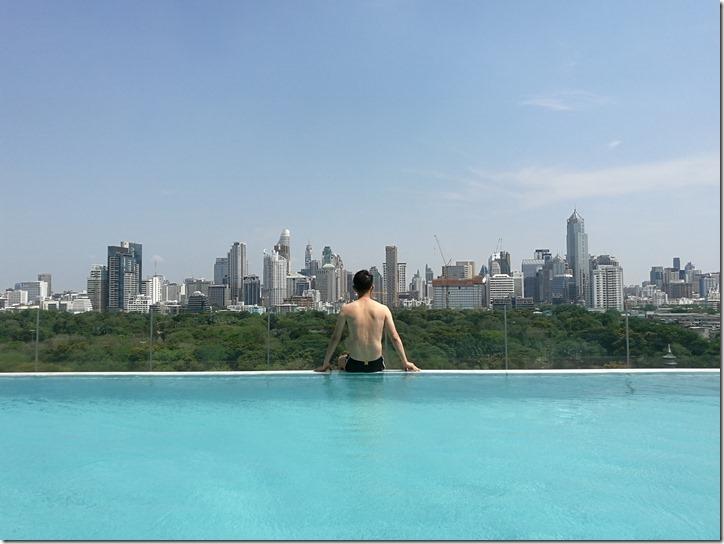 sosofitelbkk44_thumb Bangkok-曼谷So Sofitel服務優環境舒適 泳池一級棒