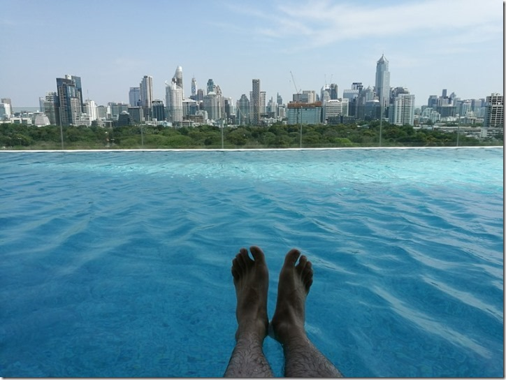 sosofitelbkk45_thumb Bangkok-曼谷So Sofitel服務優環境舒適 泳池一級棒