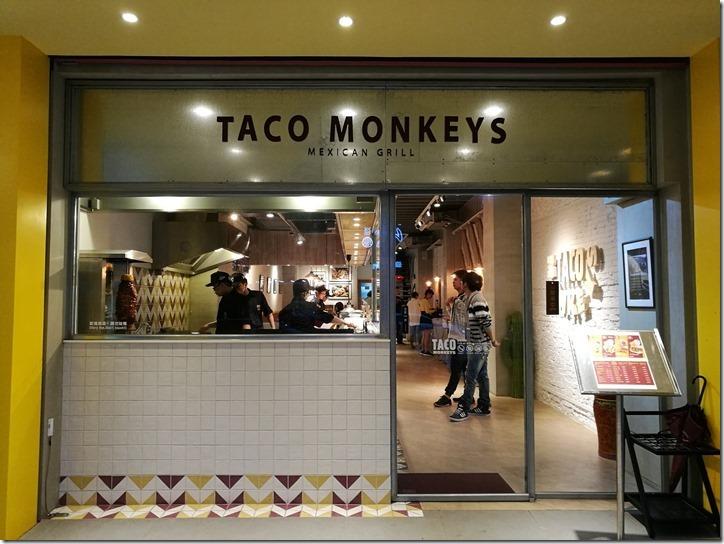 tacomonkeys02_thumb 中壢-Taco Monkeys墨西哥料理Lamigo關係企業