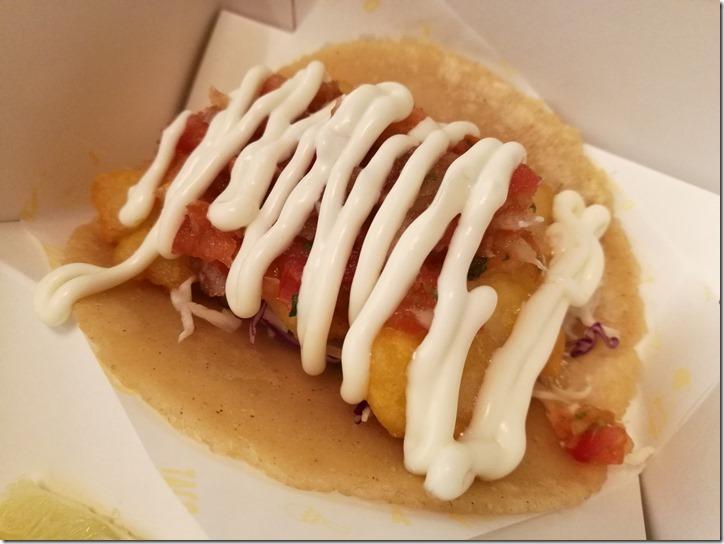 tacomonkeys11_thumb 中壢-Taco Monkeys墨西哥料理Lamigo關係企業