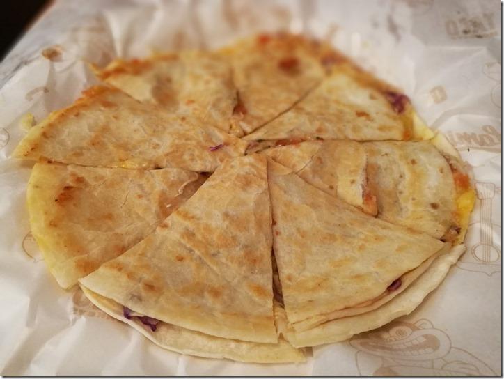 tacomonkeys12_thumb 中壢-Taco Monkeys墨西哥料理Lamigo關係企業