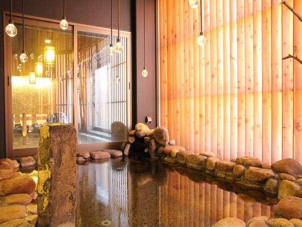 dormyinnotaru18 Otaru-Dormy Inn小樽站前交通方便有溫泉有宵夜