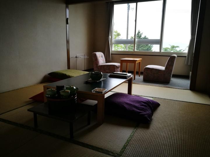 grandtoya06 Toya-Hotel Grand Toya坐享洞爺湖美景的湖畔飯店