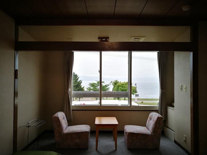 grandtoya07 Toya-Hotel Grand Toya坐享洞爺湖美景的湖畔飯店