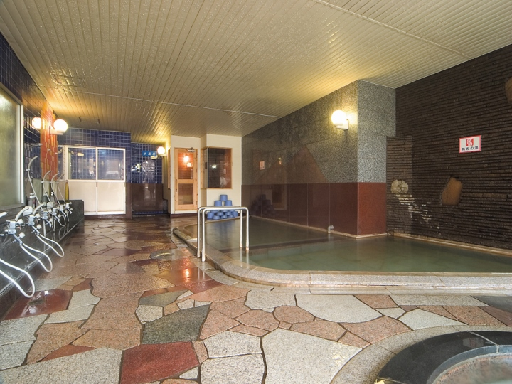 grandtoya21 Toya-Hotel Grand Toya坐享洞爺湖美景的湖畔飯店