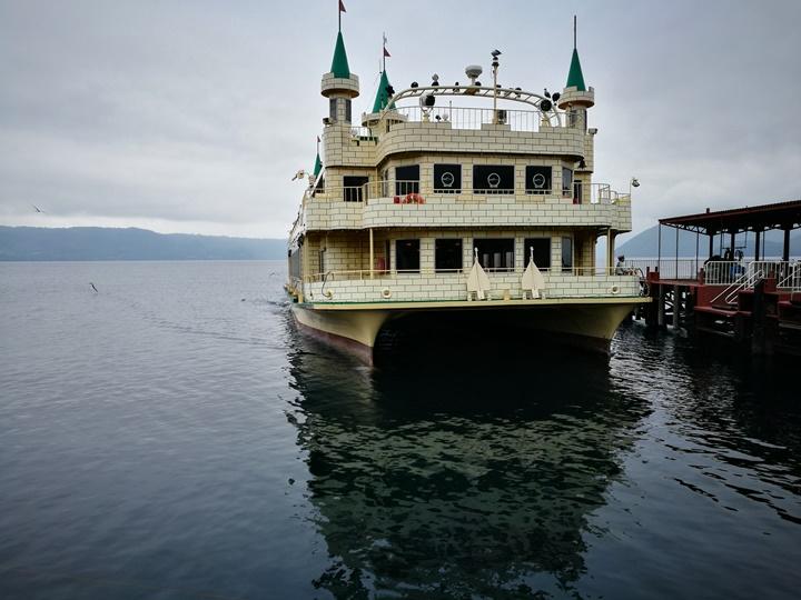grandtoya23 Toya-Hotel Grand Toya坐享洞爺湖美景的湖畔飯店