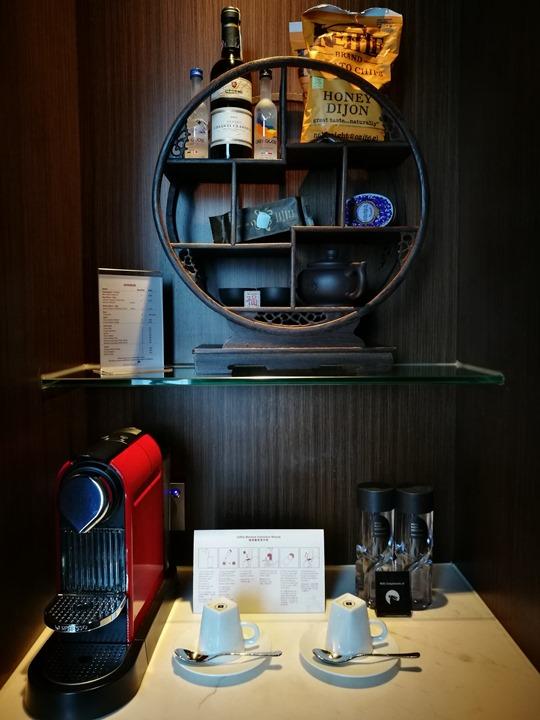 miramoon23 HK-Mira Moon Hotel問月酒店SPG設計飯店集團 嫦娥奔月的概念飯店