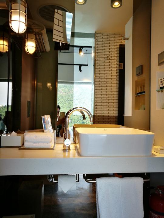 ovolosouthside34 HK-Ovolo Southside香港小而美設計飯店 黃竹坑也有好飯店