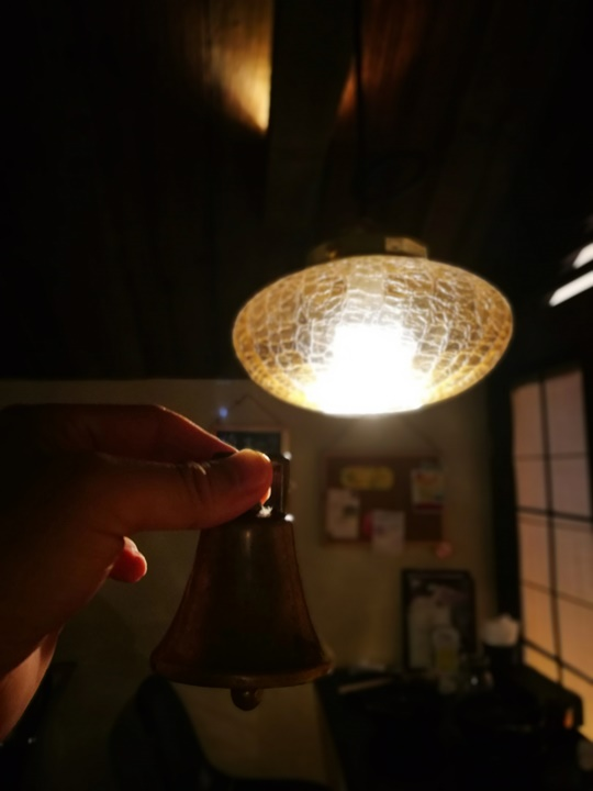 samurai08 Sapporo-札幌 侍 香濃醇辣的湯咖哩 北海道名品好好吃喔