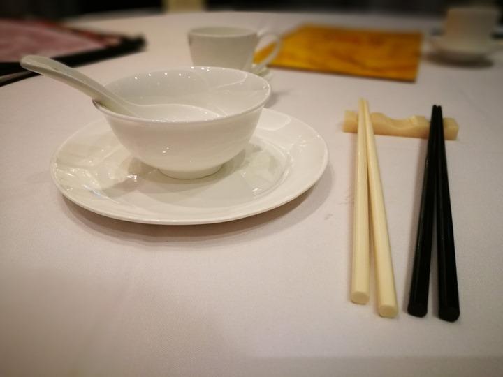 tienyi3 HK-天一酒家 獨一無二天下第一 太古廣場高級港式飲茶