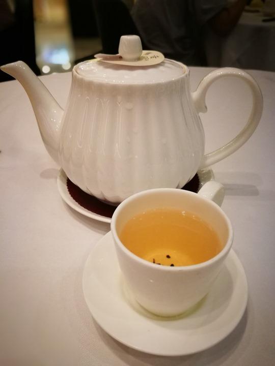 tienyi4 HK-天一酒家 獨一無二天下第一 太古廣場高級港式飲茶