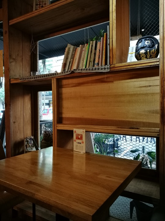 hanaya09 松山-花家食堂 日式風味溫暖飢腸轆轆的胃
