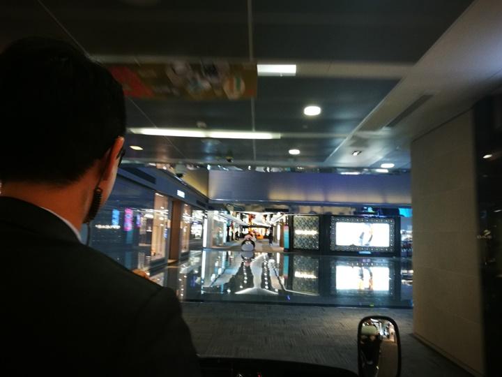 HYbizcenter120120 大園-環宇商務中心 享受尊榮級專屬貼心服務 掛行李過海關有吃有喝然後載你去登機