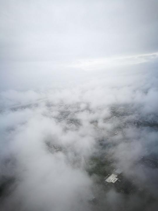 flyjfk46 201709台北紐約EVA皇璽桂冠艙初體驗 舒適溫馨有家的感覺...