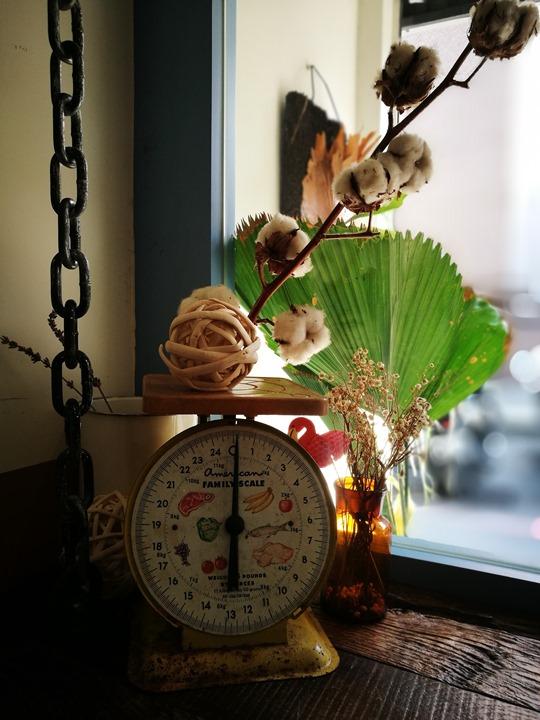 forumcoffee15 桃園-風雨咖啡 鬧區小巷人氣高