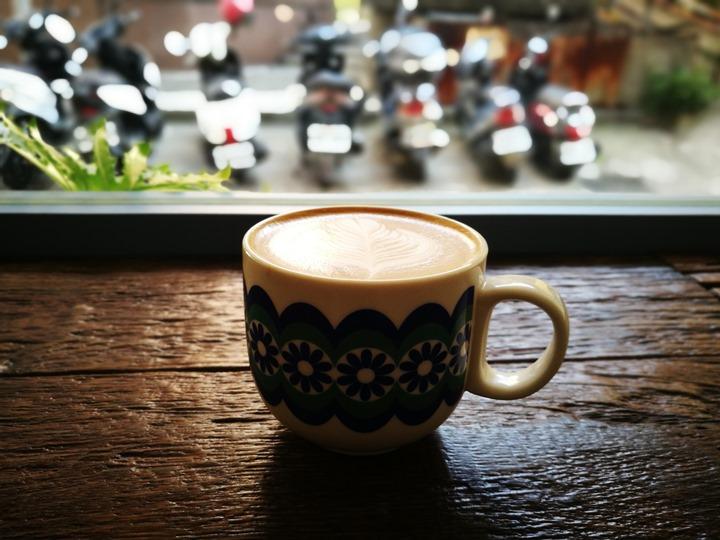 forumcoffee17 桃園-風雨咖啡 鬧區小巷人氣高
