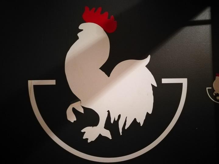tottoramen2 New York-紐約好好玩之人氣雞汁 美式?日式? 鳥人拉麵Totto Ramen
