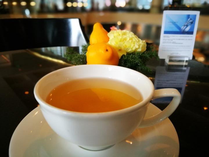 robins04 中山-感受最細緻的服務與美食...晶華飯店Robin's牛排屋